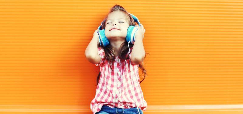 03a8762940b Xelonakia Blog | H μουσική βοηθάει στη διάσπαση προσοχής!