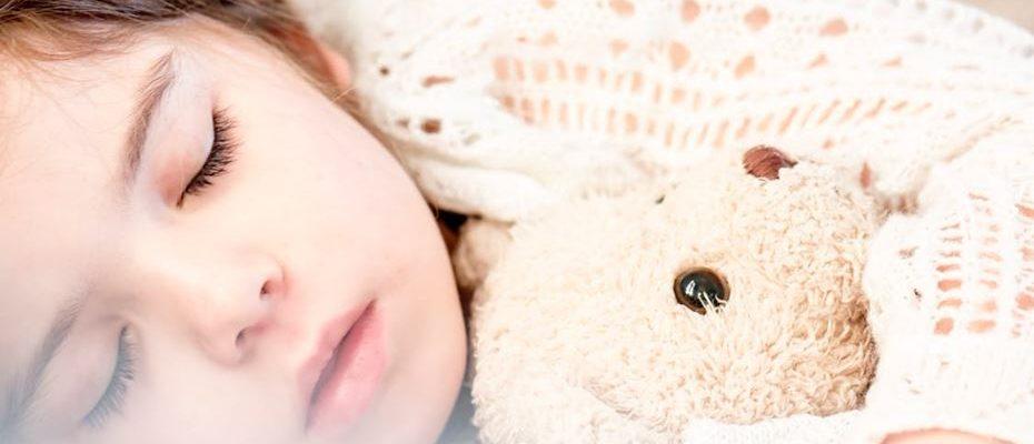 27ea25620d4 Xelonakia Blog | Πώς να μάθεις το παιδί σου να κοιμάται μόνο του
