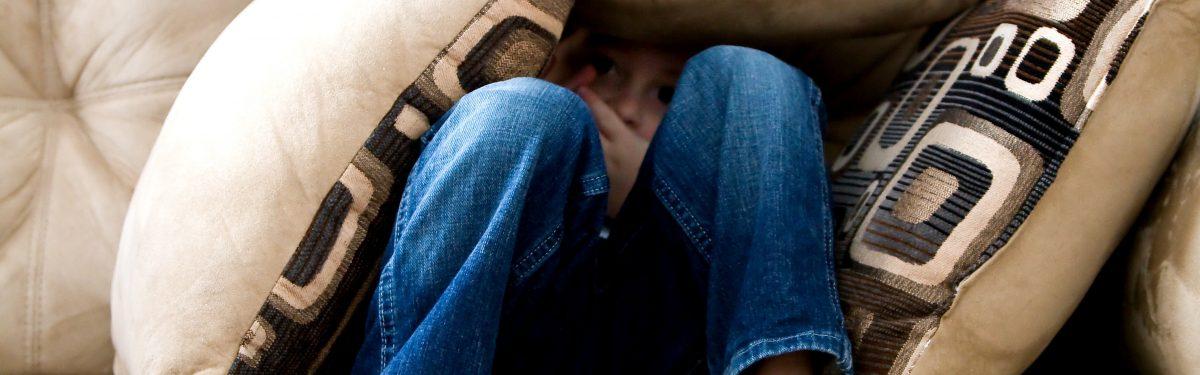 891055bc484 Xelonakia Blog | Πώς θα καταλάβω ότι το παιδί μου έχει άγχος;