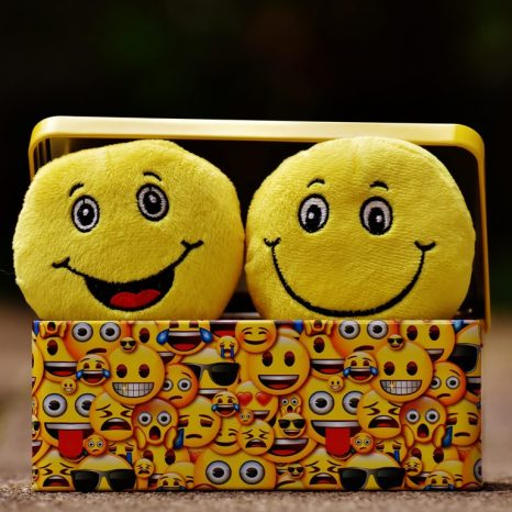 box-cheerful-color-2079832