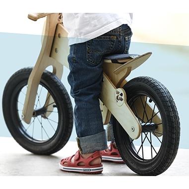 Ποδήλατα - Ποδοκίνητα -Φουσκωτά