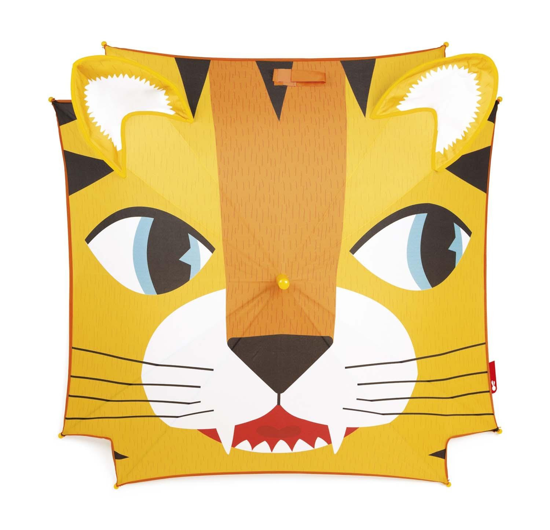 Janod Ομπρέλα-Τίγρης