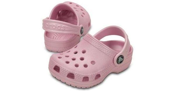 Crocs Σανδάλια Little Baller