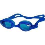 Γυαλάκια Κολύμβησης  X-Lite Kids (9237777)