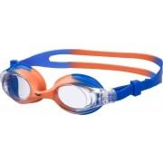 Γυαλάκια κολύμβησης  X-Lite Kids (9237773)