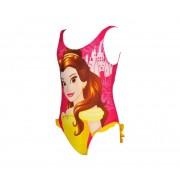 Παιδικό Ολόσωμο Μαγιό Disney Princess