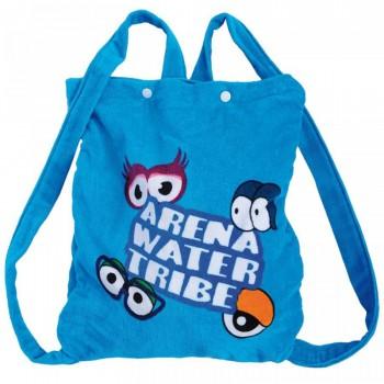 Πετσέτα Backpack