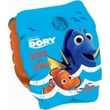 Μπρατσάκια Nemo/Dory