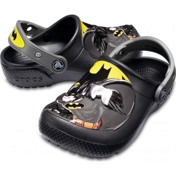 Σανδάλια Batman Clog