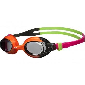 Γυαλάκια Κολύμβησης  X-Lite Kids (92377589)