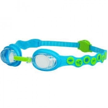 Speedo Sea Squad Goggle (08382-6981J)
