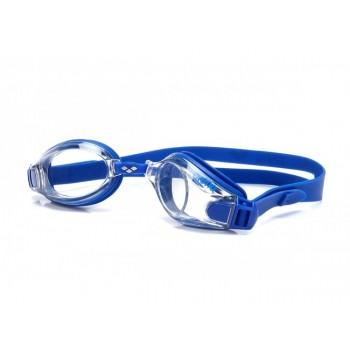 Κολυμβητικά Γυαλια Zoom X Fit (9240471)