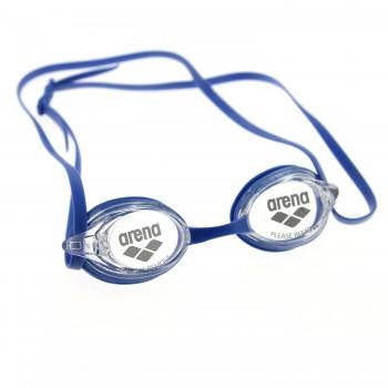 Γυαλάκια Κολύμβησης Drive 3 (1E03570)