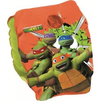 Gim Ninja Turtles