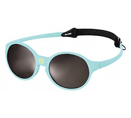 KIETLA Γυαλιά Ηλίου Jokakid's 4-6 Ετών Γαλάζιο