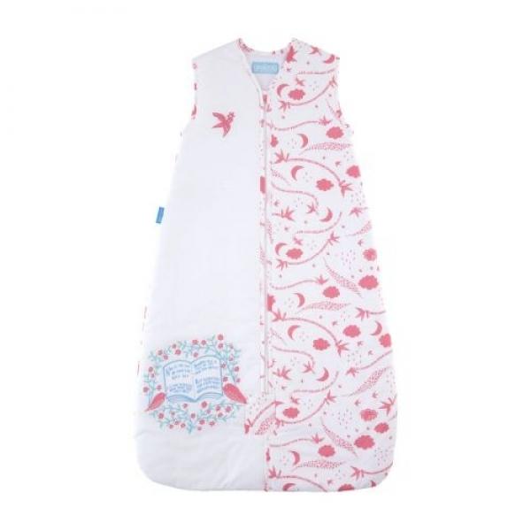 Gro Company Υπνόσακος Χειμωνιάτικος 2.5 Tog 6-18 Μηνών Spring Morning - Rob Ryan