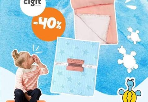 🤩 10ημερο Προσφορών! Βρείτε τα αγαπημένα σας προϊόντα με εκπτώσεις έως -40%! #xelonakia #eshop