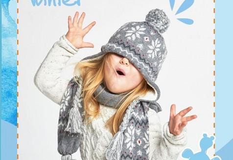 Ήρθε ο χειμώνας επίσημα; ❄️ Κανένα πρόβλημα!  Βρείτε στα Χελωνάκια ό,τι χρειάζεστε! #xelonakia #eshop