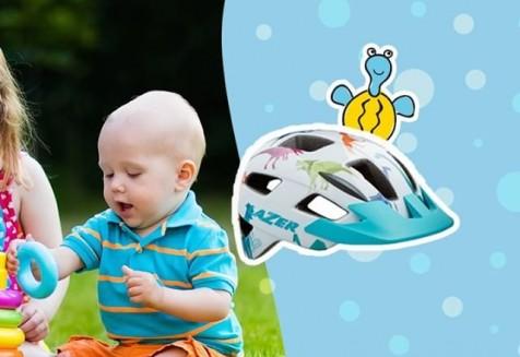 🚴 Babies on wheels! Είμαστε έτοιμοι για βόλτες με τα πιο ποιοτικά ποδήλατα & ασφαλή κράνη από τα #Χελωνάκια! 🚴 🐢 Αποκτήστε τα εδώ: www.xelonakia.gr #xelonakia #bikes #mommy #helmet #baby #toddler #kids #playground #fun #childhood #parents #summer