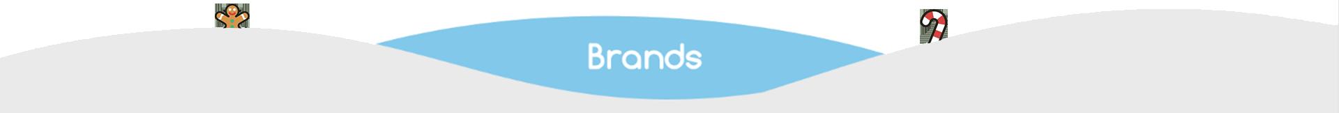κυματάκι brands