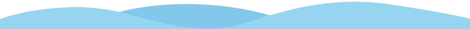 κυματάκι